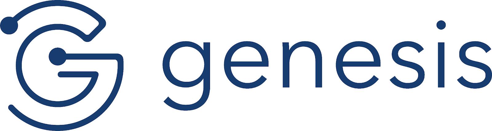 genesis appoints Nick Kolba as Global Head of Platform