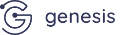 XP Investments selects genesis to deliver products to streamline & automate workflows