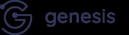 genesis Appoints Felipe Oliveira as Global Head of Sales & Marketing