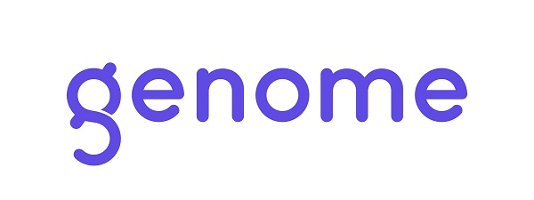 Genome is Waiving Service Fees for All Low-Risk Businesses as a Support Act During the COVID-19 Pandemic