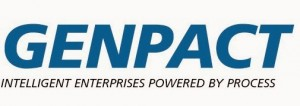"""Genpact Launches Artificial Intelligence-Based Platform """"Genpact Cora"""""""