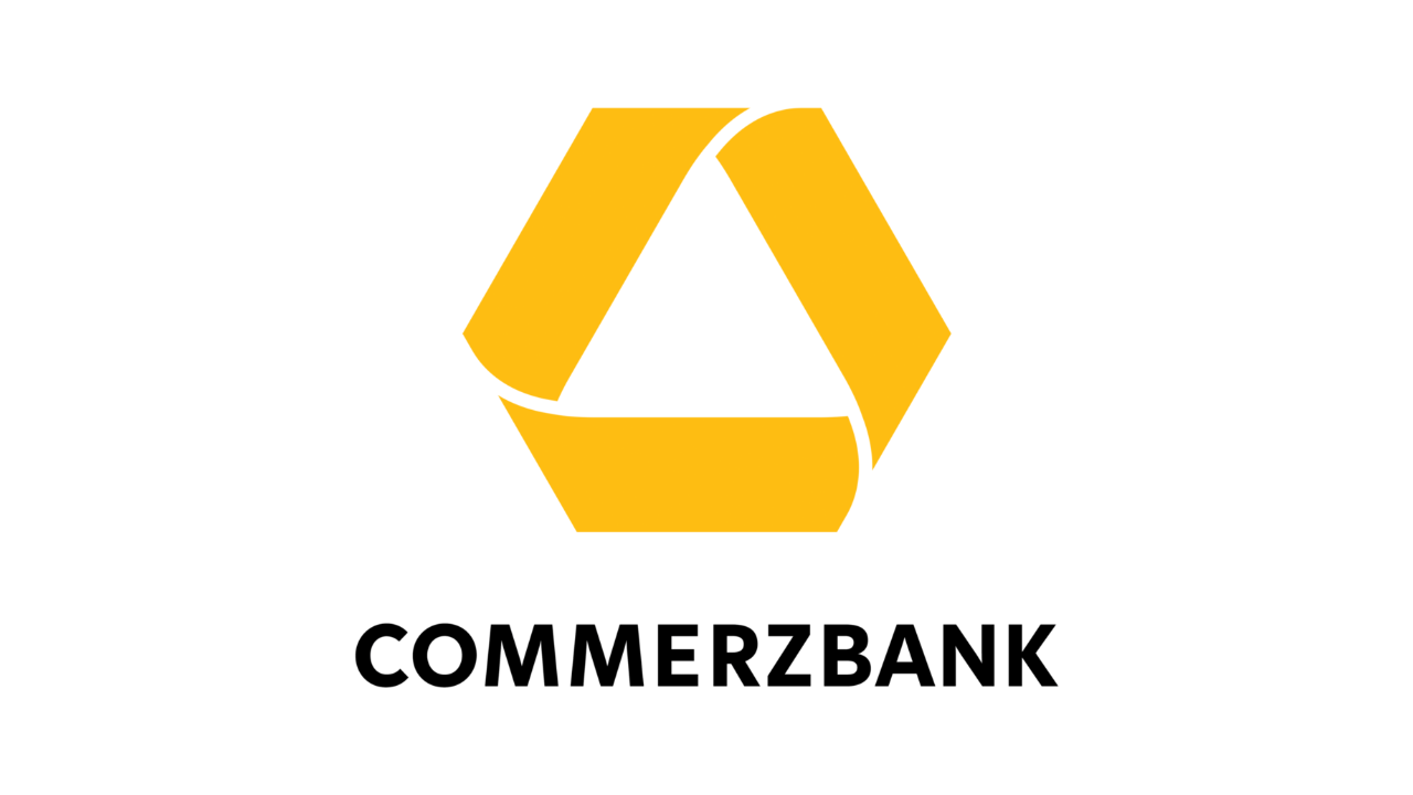 Commerzbank Pursues Ambitious Sustainability Targets