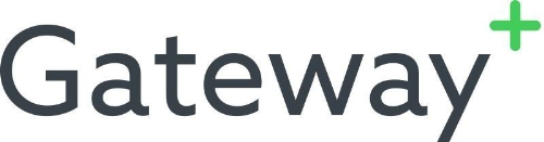 Gateway+ Partners with TCH to Offer Real-time Payment Services in the U.S.