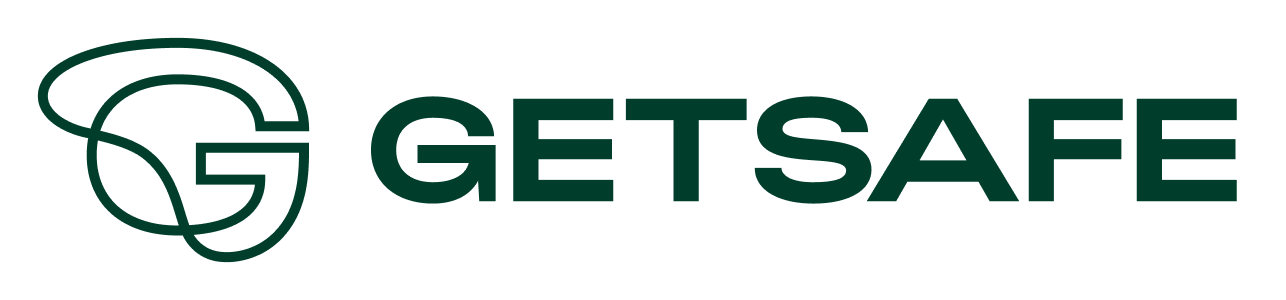 Getsafe Raises $30 Million in Series B Round