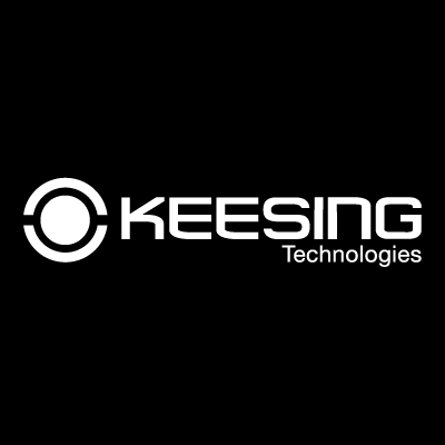 Norway's Bank Branches Equipped with Keesing Solution to Streamline Onboarding of Customers.