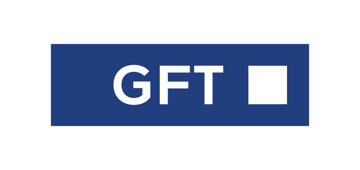 Everest Group recognises GFT as a 'Major Contender' for application and digital services in banking