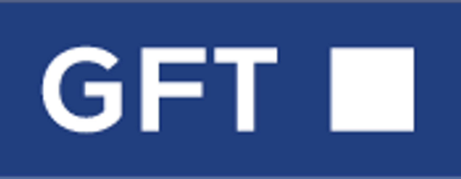 GFT partners with Enterprise Data Management Council to help firms adopt data management best practices