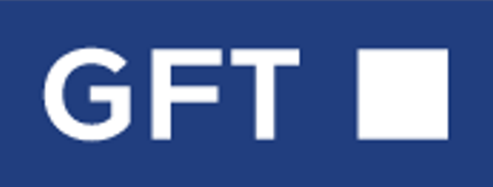 GFT Appoints Reena Patel as a Principal Consultant