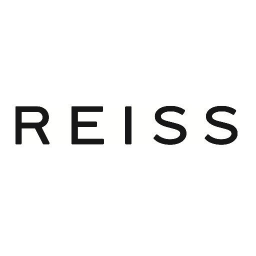 Christos Angelides: New CEO of Reiss