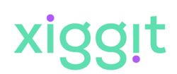 """Xiggit Unveils First-of-a-Kind Solution to Help SMEs Offer """"Large Company Benefits''"""