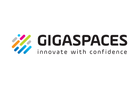 GigaSpaces Achieves Breakthrough Performance and Scalability for Real-Time Analytics in Collaboration with Hewlett Packard Enterprise