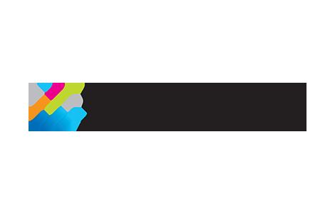 GigaSpaces Announced Winner of SIIA's 2021 CODiE™ Best Data Tool and Platform Award