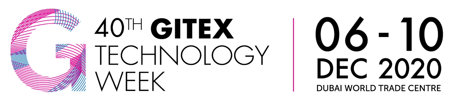 Shield Joins Historic Israeli Tech Delegation at GITEX 2020 in Dubai to Present the Future of Financial Regulatory Technology Solutions