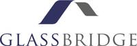 Imation Launches Investment Adviser Subsidiary GlassBridge Asset Management, LLC
