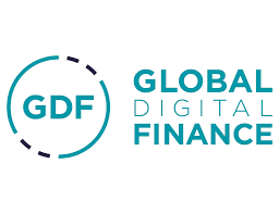 Professional Services Giant EY Joins GDF's Patron Board To Advance Digital Finance