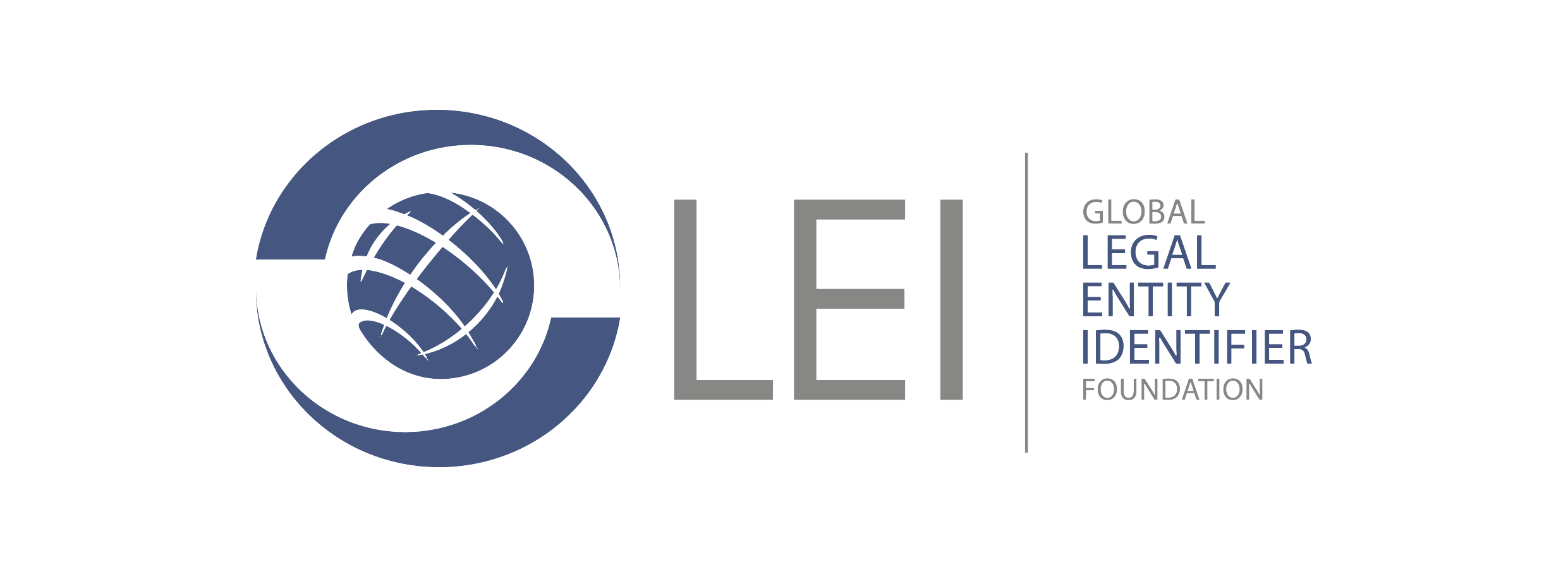 GLEIF Confirms J.P. Morgan as First Validation Agent in the Global LEI System
