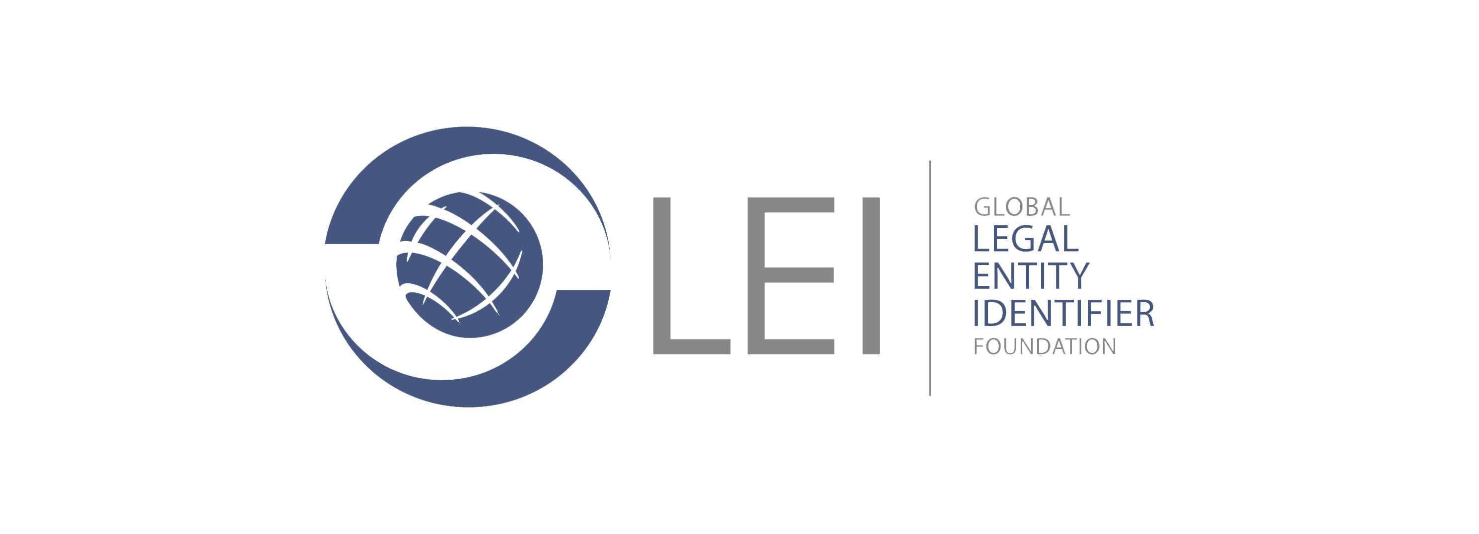 GLEIF Advances Digital Trust and Identity for Legal Entities Globally