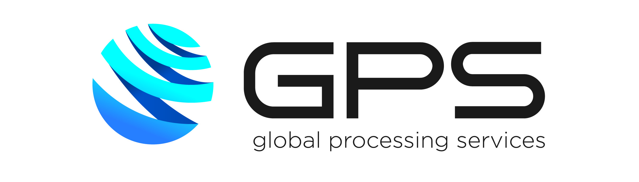 Global Processing Services Continues International Growth With Visa Investment