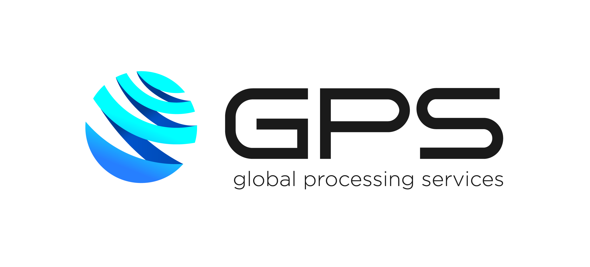 GPS Bolsters Asia Pacific Team with Head of Region Appointment