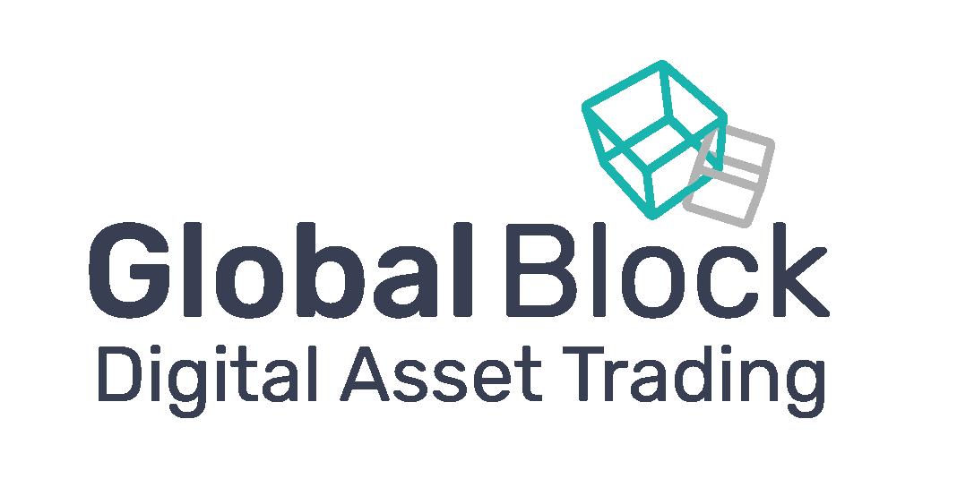 GlobalBlock and Helix Complete Business Combination