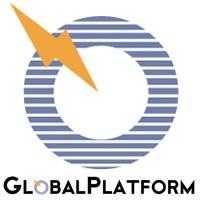 GlobalPlatform Updates End-to-End Simplified Service Management Framework