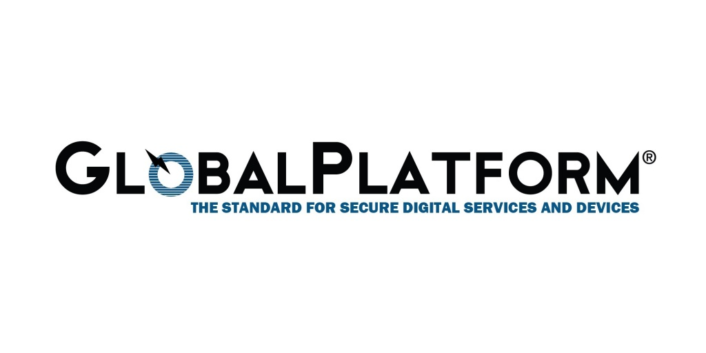 GlobalPlatform Simplifies Secure User Authentication with Standardized API