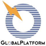 GlobalPlatform To Launche TEE Security Evaluation Secretariat to Accelerate Deployment of Certified Trusted Execution Environment Products