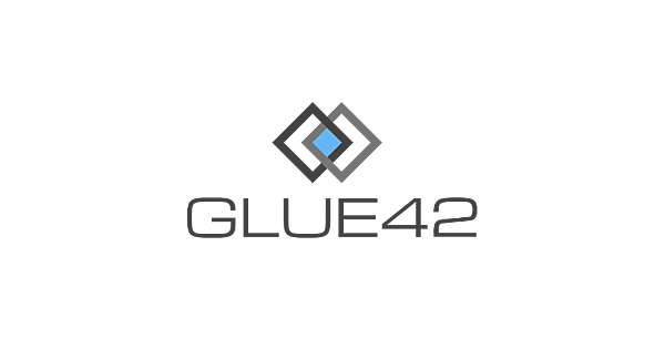 Glue42 Embraces the Demise of the App with its Latest Enterprise Release