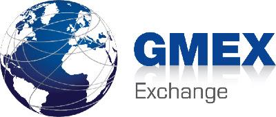 Bank of America Merrill Lynch joins GMEX Exchange