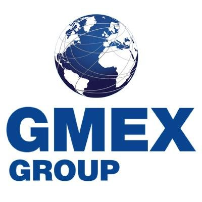 Midclear Partners with GMEX Group to Operate Derivatives CCP for Lebanon