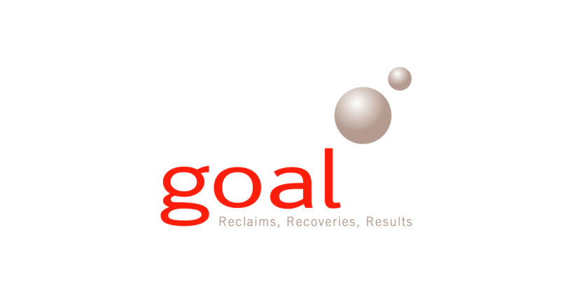 Goal Group Appoints Tom Grande as Managing Director, Head of Institutional Sales, Americas