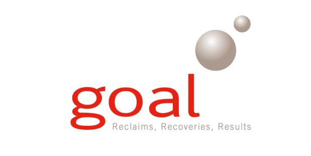 Goal Group Appoints Bryan Gray as Brand Ambassador, APAC