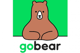 Singapore FinTechs GoBear and CredoLab partner to bridge divide between banks and more than 110M underbanked in key emerging SEA markets