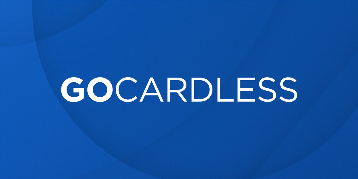 Zuora and GoCardless Expand Partnership to Revolutionize Global Subscription Payments