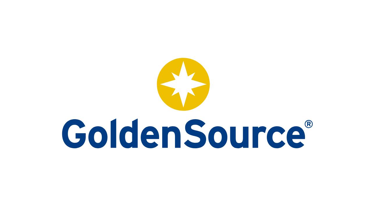 GoldenSource Launches GoldenSource ESG Impact for Thorough ESG Data Quality Checks and Portfolio Screening