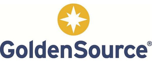 Goldensource Supplies International Property Securities Exchange With Cloud Enterprise Data Management Platform