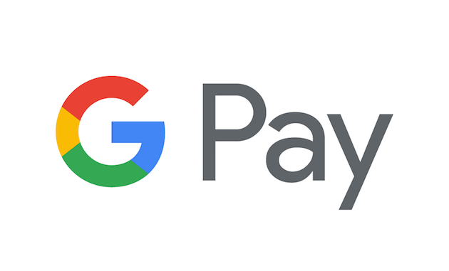 Google Pay Reaches 100 Million Installs Mark