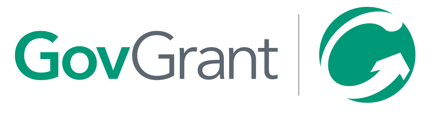 GovGrant Launches Elevation Platform to Empower Accountants with R&D and IP