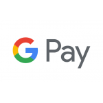 Urban Airships to support Google Pay tickets