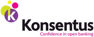 Konsentus launches PSD2 Open Banking Third Party Provider (TPP) monthly analysis tracker