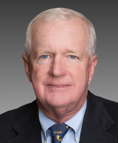 Roger M. Laverty Named President of Grandpoint Bank