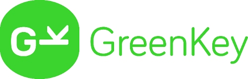 GreenKey to Release Mobile 'Turret' App for Traders and Brokers