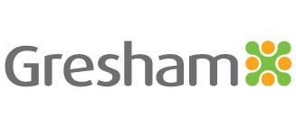 Gresham Named Category Winner in Chartis RiskTech100® Awards 2017 for Data Integrity and Control
