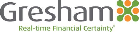 Gresham Computing's CTC Sales Were Up 212%