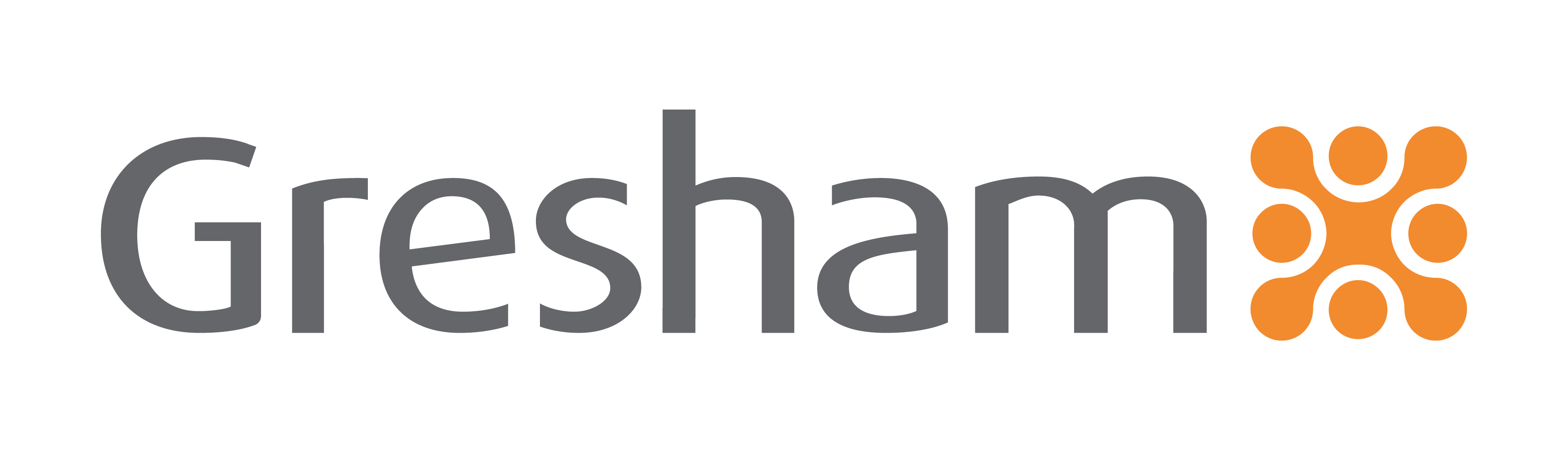 Gresham Launches Real-time Analytics Solution