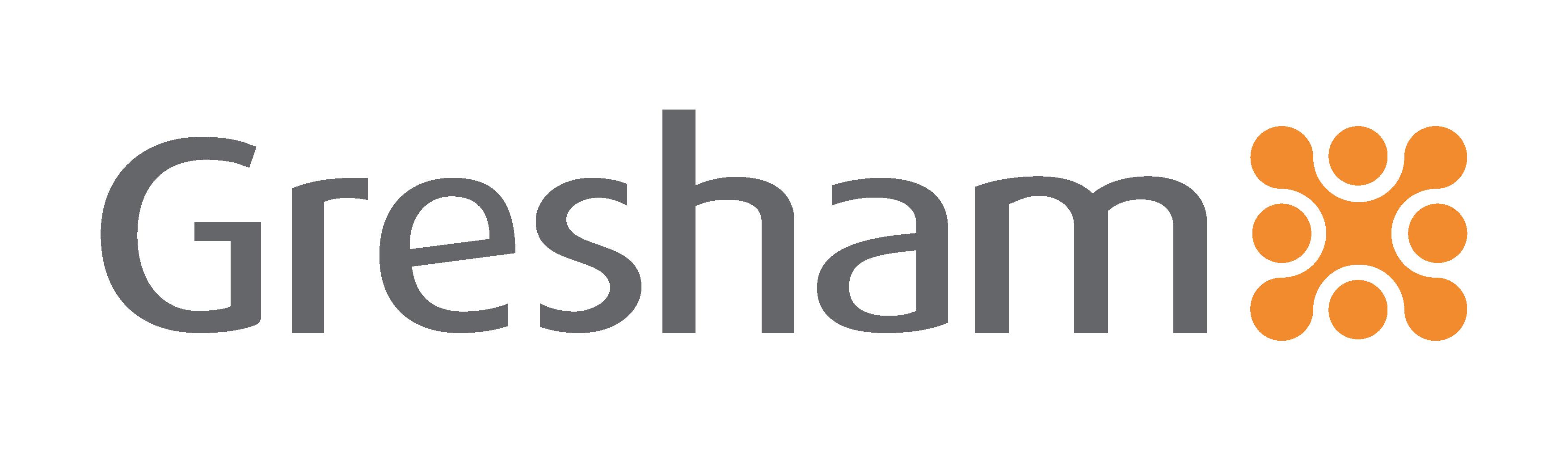 Gresham Makes New Senior Appointments in New York