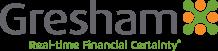 Gresham Among Top 50 in RiskTech100