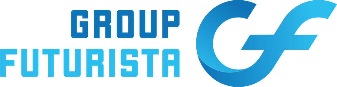Webinar Highlights on Digital Identity 2.0 Webinar Hosted by Group Futurista