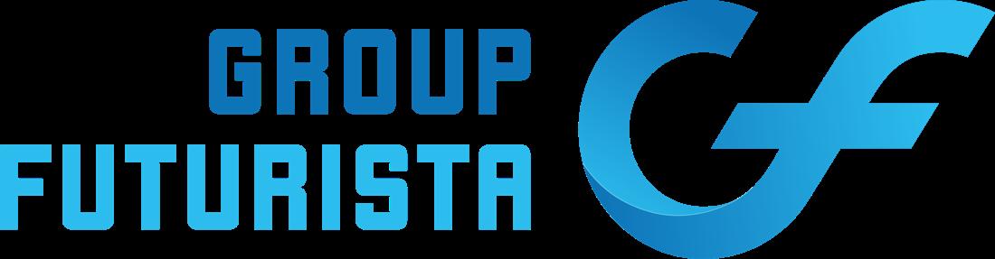 Zwipe & Galileo Sponsor Group Futurista's 2nd Futurecast Webinar