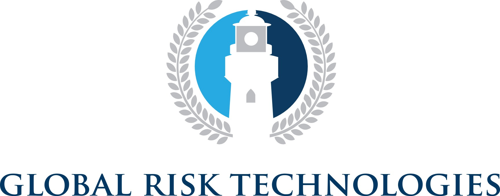 Global Risk Technologies Invests in Veridu for Global Expansion and Authentication